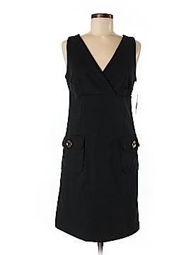 Michele Michelle Casual Dress Size 6