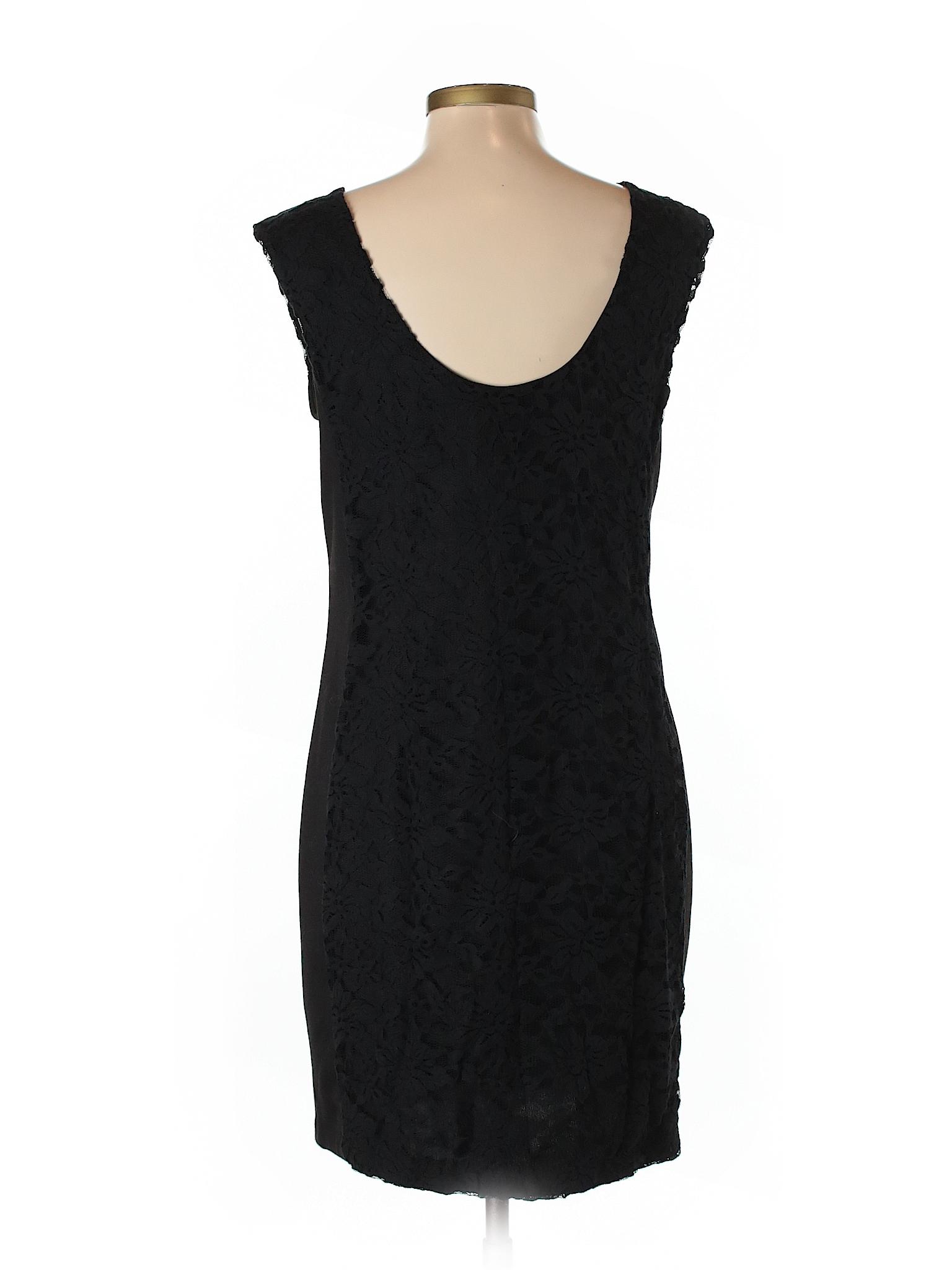 winter Boutique Apt Casual Dress 9 f6w6xpgqd