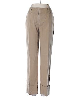 D&G Dolce & Gabbana Khakis Size 44 (IT)