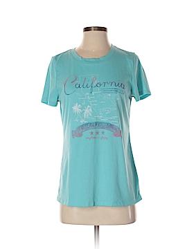 Kohl's Short Sleeve T-Shirt Size S