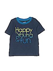 Jumping Beans Boys Short Sleeve T-Shirt Size 12 mo