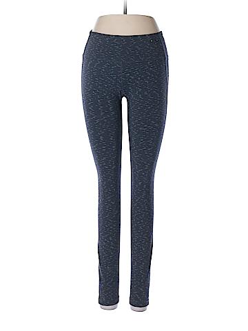 Gap Fit Leggings Size S