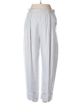 Z Spoke by Zac Posen Casual Pants Size 4