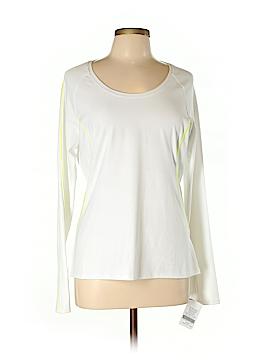 Fabletics Active T-Shirt Size 10 - 12