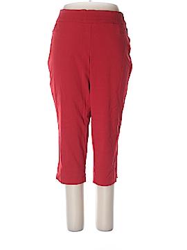 Cynthia Rowley for Marshalls Dress Pants Size 18 (Plus)