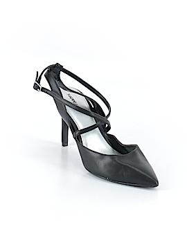 X-Appeal Heels Size 37 (EU)