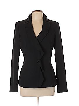 Morning Lady Inc. Jacket Size 10