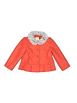 Gymboree Coat Size 2T/3T