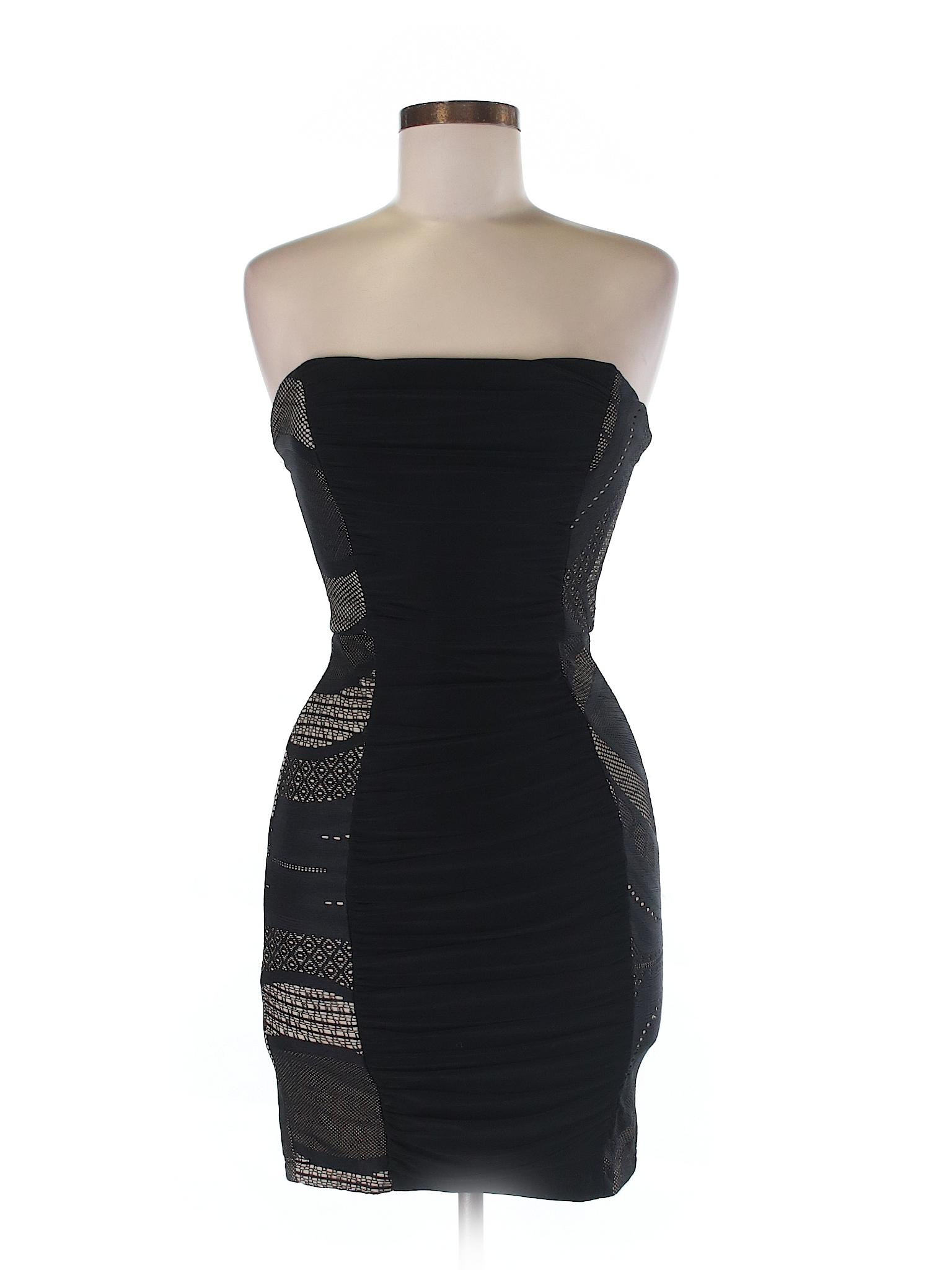 Selling Mystic Selling Casual Casual Dress Dress Mystic zOqrdAzf