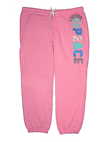 Hard Candy Sweatpants Size XL