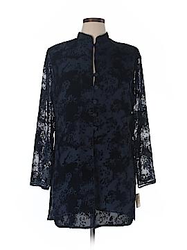 Kay Unger Jacket Size 14