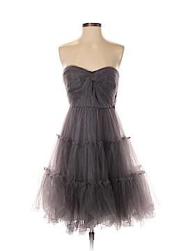 Va Et Vien Cocktail Dress Size 6