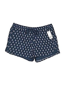 Soft Joie Shorts Size M