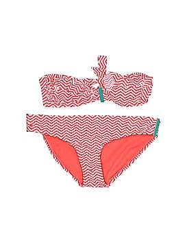 Xhilaration One Piece Swimsuit Size S (Petite)