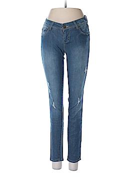 Harper Jeans 25 Waist