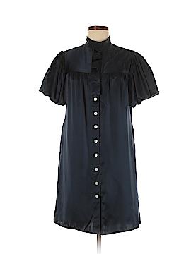 Born Casual Dress Size 4