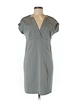 Stile Benetton Casual Dress Size M