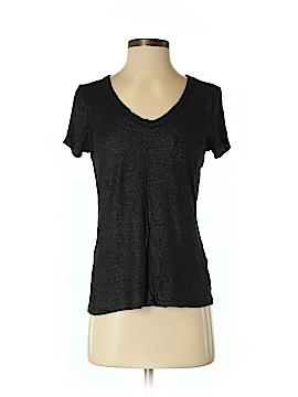 Rock & Republic Short Sleeve Top Size XS