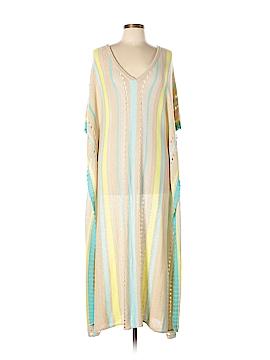 Goddis Casual Dress Size Sm - Med