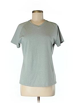 Saucony Short Sleeve T-Shirt Size M
