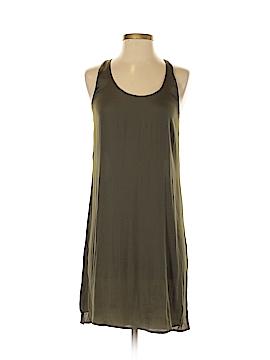 Trouve Casual Dress Size XS