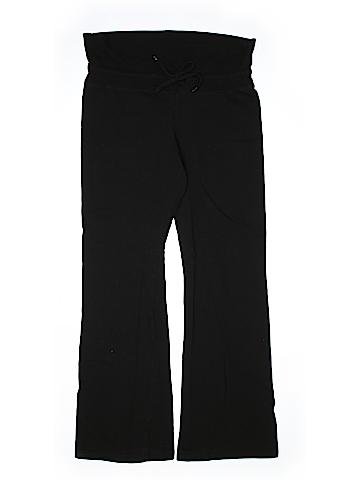 Self Esteem Sweatpants Size XL