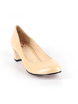 VC Signature Heels Size 9