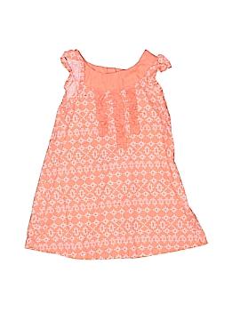 Sweet Heart Dress Size 18 mo