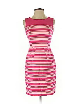 Lands' End Casual Dress Size 0 (Petite)