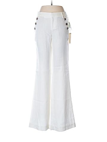 Elevenses Dress Pants Size 0