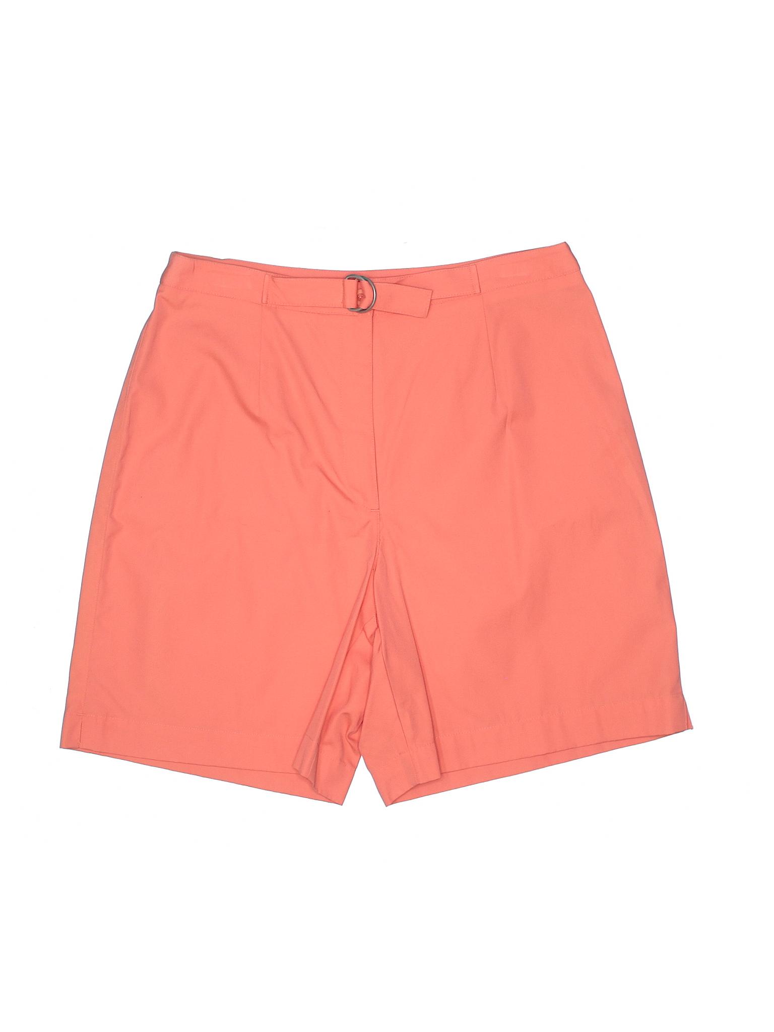 Boutique Shorts Boutique Boutique winter Shorts winter winter Claiborne Claiborne Liz Claiborne Liz Shorts Liz dR1xFn