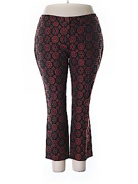 Boden Casual Pants Size 16L