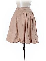 ING Women Casual Skirt Size M