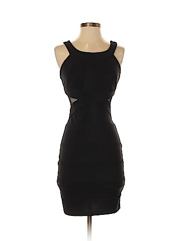 Bongo Cocktail Dress Size 3