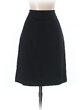 Club Monaco Wool Skirt Size 4