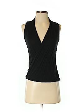 Lanston Sleeveless Top Size XS