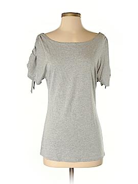 Boston Proper Short Sleeve Top Size XS