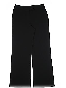 Nine & Company Dress Pants Size 8