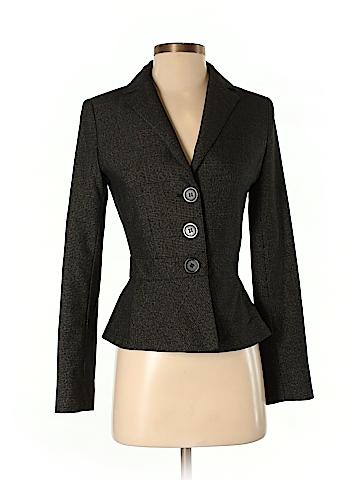 MNG Suit Blazer Size 4