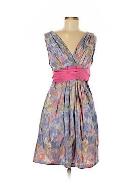 Eva Franco Casual Dress Size 8