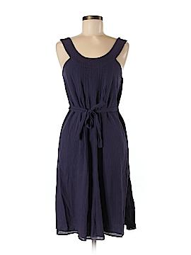 Les Prairies de Paris Casual Dress Size 6