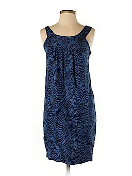 MICHAEL Michael Kors Casual Dress Size 0
