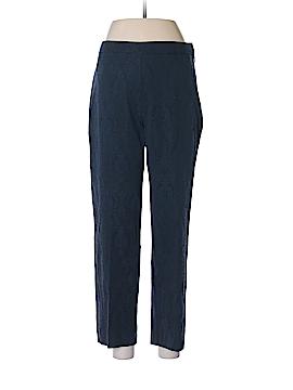 Harold's Dress Pants Size 8