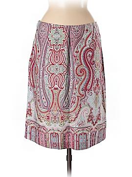 Van Heusen Casual Skirt Size 6
