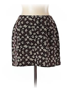 Streetwear Casual Skirt Size 13