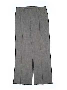 Casual Corner Wool Pants Size 4