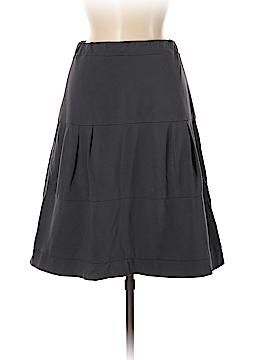 Paniz Casual Skirt Size M
