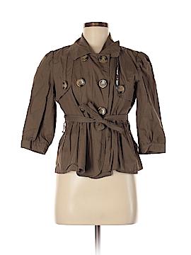 Aqua Jacket Size M