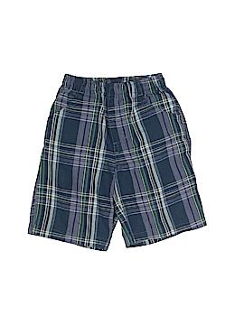 Kids Headquarters Khaki Shorts Size 3T