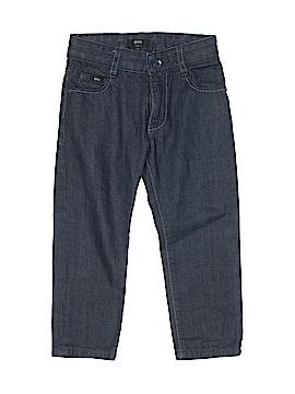 BOSS by HUGO BOSS Jeans Size 3